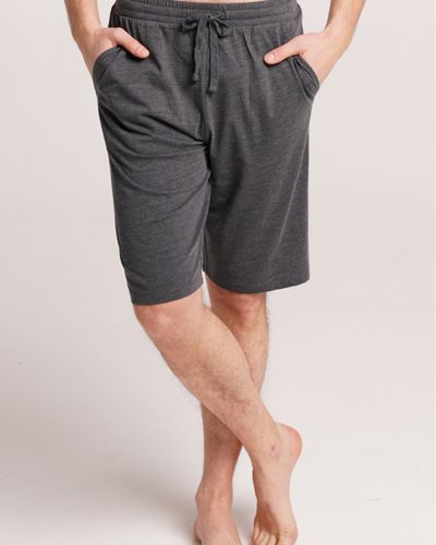Хлопковые шорты Naviale