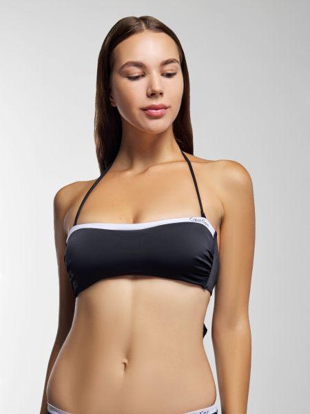 Повседневный купальник Calvin Klein Underwear