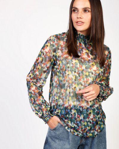 Блузка Set