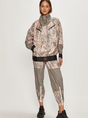 Брюки Adidas By Stella Mccartney