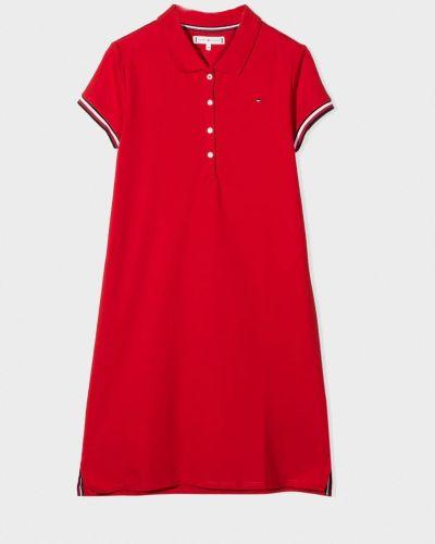 Спортивное платье Tommy Hilfiger