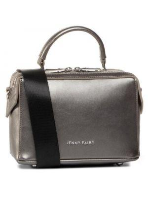 Czarna torebka Jenny Fairy