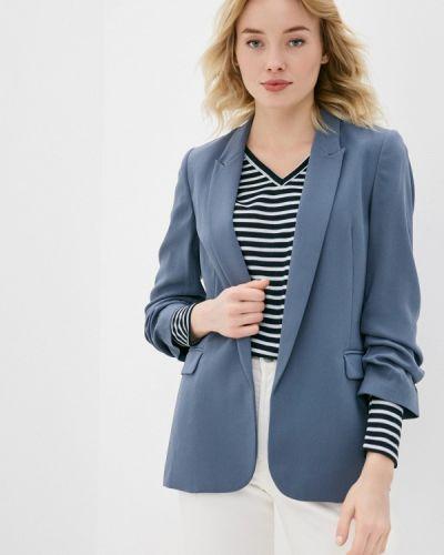 Пиджак - синий Marks & Spencer
