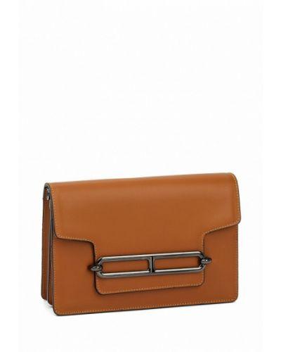 Кожаный сумка Vivat Accessories