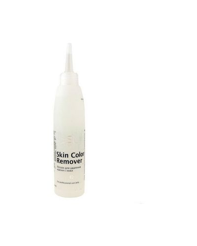 Лосьон для волос Estel
