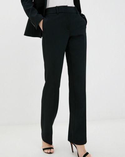 Черные классические брюки Joop!