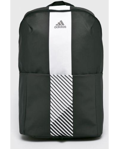 Рюкзак черный Adidas Performance