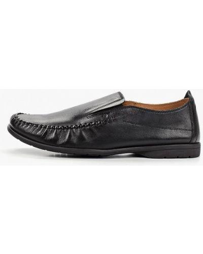9ed52f221 Мужские туфли Bata (Бата) - купить в интернет-магазине - Shopsy