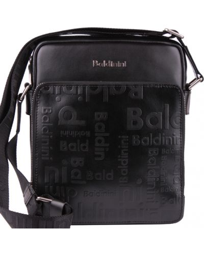 85be92b3411d Купить мужские кожаные сумки Baldinini в интернет-магазине Киева и ...
