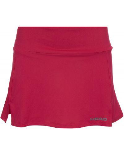 Юбка для тенниса юбка-шорты Head