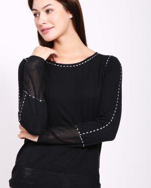 Пуловер Lecomte