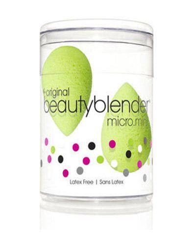 Спонж для макияжа гипоаллергенный для лица Beautyblender