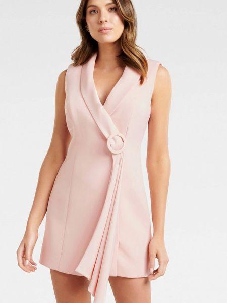 Платье Forever New