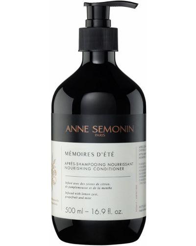 Odżywka do włosów Anne Semonin