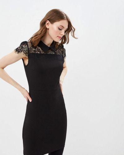 Платье осеннее итальянский Piazza Italia