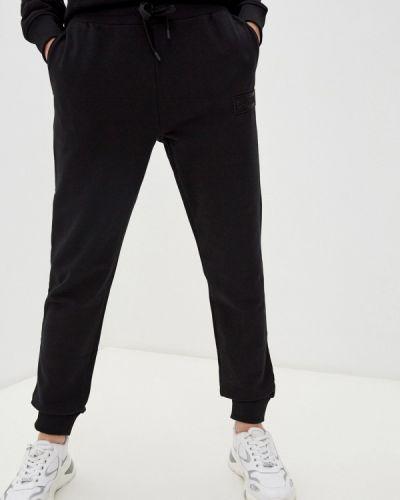 Белые спортивные брюки Calvin Klein