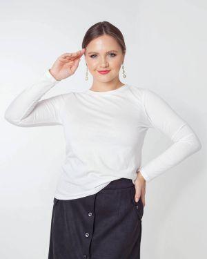 Блузка Victoria Filippova