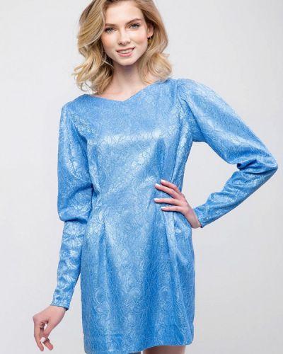 Вечернее платье Fors