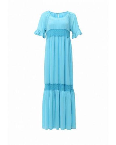 Прямое платье Rinascimento