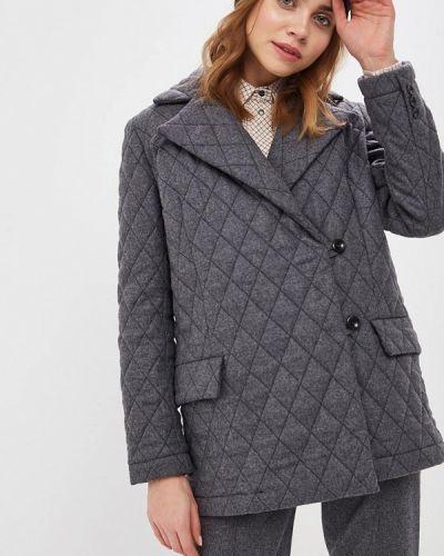 Куртка демисезонная осенняя форма
