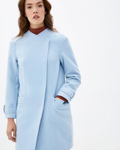 Расклешенное свободное пальто Finn Flare