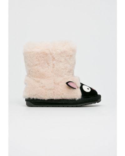 Buty długo Emu Australia