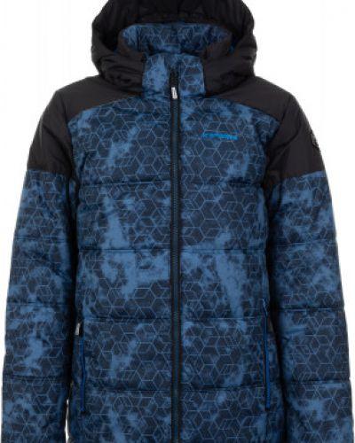 Куртка спортивная теплая Icepeak