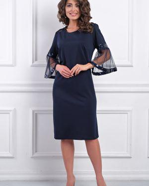 Платье сетчатое платье-сарафан Bellovera