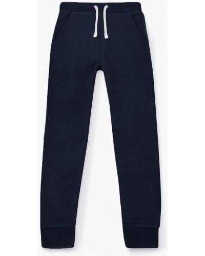 Брюки синий Marks & Spencer