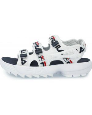 Спортивные сандалии Fila