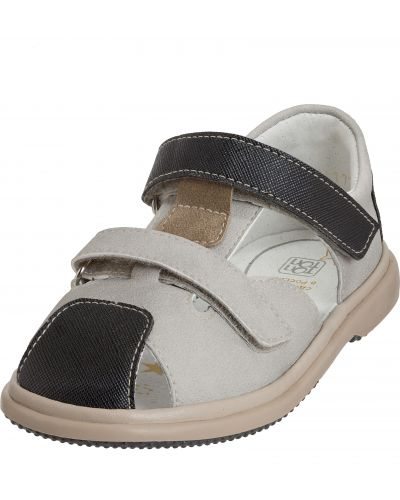 Сандалии черный для обуви Mothercare