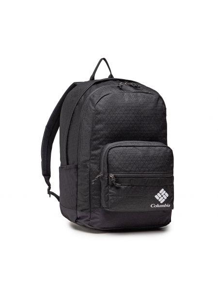 Plecak - czarny Columbia