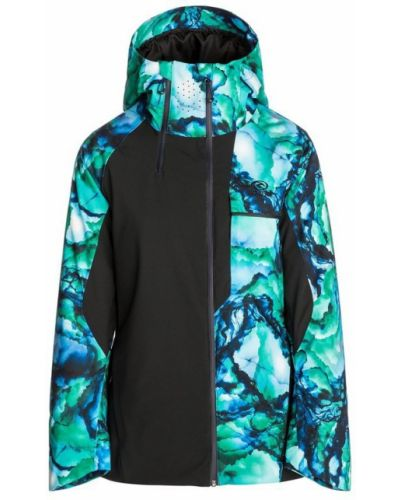 Куртка сноубордическая Rip Curl