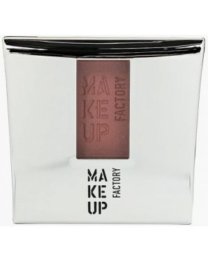 Румяна немецкий Make Up Factory