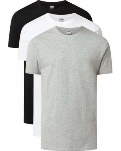 T-shirt bawełniana Urban Classics
