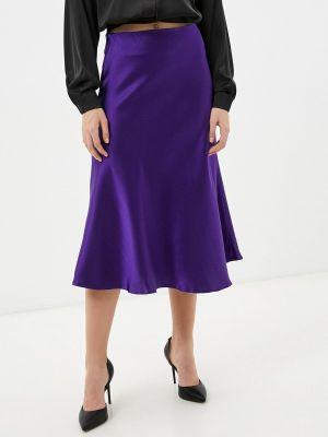 Юбка - фиолетовая Imocean