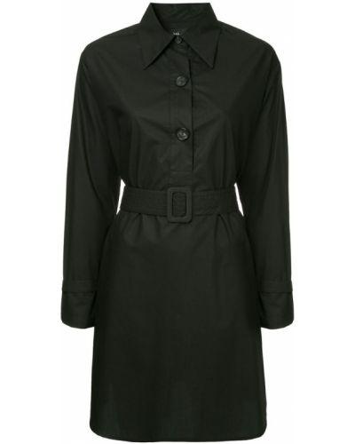 Платье платье-рубашка Wynn Hamlyn