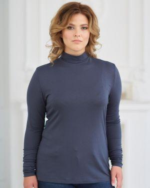 Джемпер Sharlize