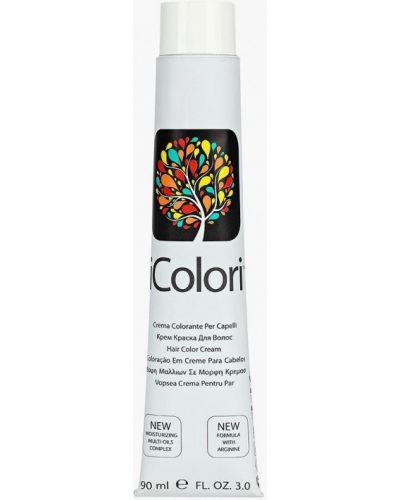Краска для волос итальянский Kaypro