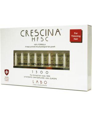 Лосьон для волос Crescina