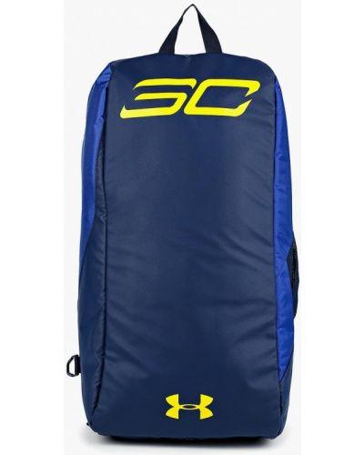 Спортивная сумка текстильная Under Armour