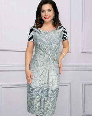 Летнее платье платье-сарафан Charutti