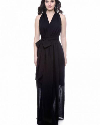 Платья Grey Cat (Грей Кэт) - купить в интернет-магазине - Shopsy 6bbe297fc1b