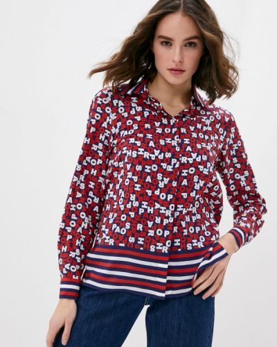 Блузка с длинными рукавами P.a.r.o.s.h.