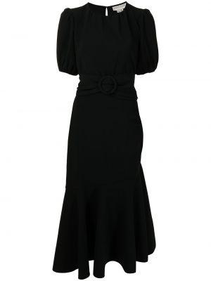 Czarna sukienka mini Sachin & Babi