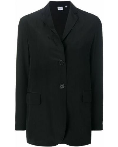 Пиджак свободный Aspesi
