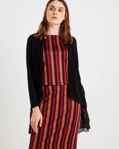 Блузка с длинным рукавом турецкий Bgn
