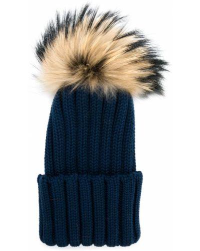 Синяя шляпа Catya Kids
