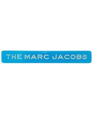 Spinka do włosów Marc Jacobs