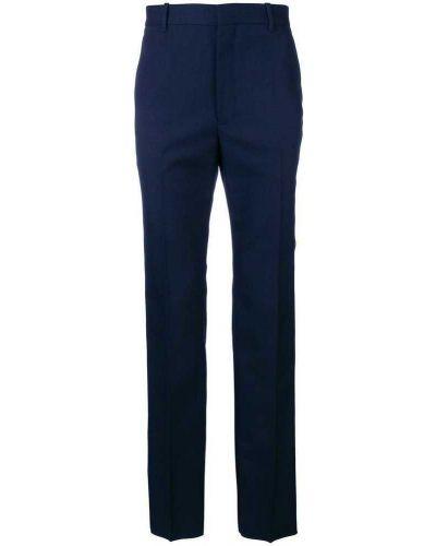 Spodnie Balenciaga